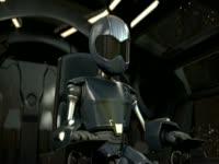 Toonami 3.0 Sym-Bionic 11