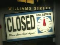 WS Closed v2