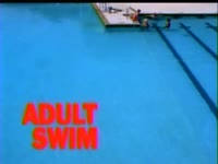 2001 Pool #20