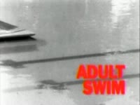 2001 Pool #22