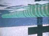 2001 Pool #30