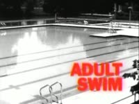 2001 Pool #29